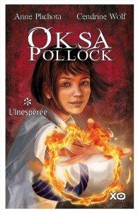 Oksa_pollock_tome_1